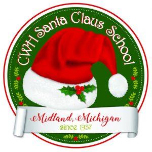 L'école du Père Noël